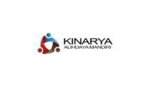 Lowongan Kerja Programmer di Kinarya Alih Daya Mandiri - Semarang