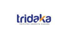 Lowongan Kerja Retention Merchant di Tridakara - Semarang