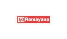 Lowongan Kerja SPG di PT. Ramayana Lestari Sentosa - Semarang