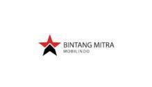 Lowongan Kerja SPV Sales – Sales Executive di Bintang Mitra Mobilindo - Semarang