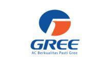 Lowongan Kerja Sales Area Jawa Tengah di PT. Gree Electric Appliances Indonesia - Semarang
