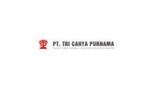 Lowongan Kerja Sales di PT. Tri Cahya Purnama - Semarang
