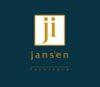 Lowongan Kerja Sample Maker Furniture di PT. Jansen Indonesia