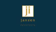 Lowongan Kerja Sample Maker Furniture di PT. Jansen Indonesia - Semarang