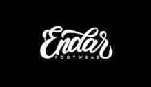 Lowongan Kerja Shopping Assistant di Endar Footwear - Semarang
