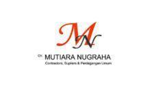 Lowongan Kerja Staf Arsitek di CV. Mutiara Nugraha - Semarang