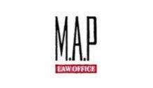 Lowongan Kerja Staff Kantor di Map Law Office - Semarang