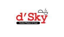 Lowongan Kerja Staff Marketing di D'Sky - Semarang