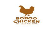 Lowongan Kerja Staff Outlet di Boboo Chicken - Semarang