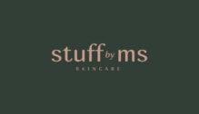 Lowongan Kerja Store Keeper – Staff Packing – Admin – Staff Share In Jar di Stuff By Ms Skincare - Semarang