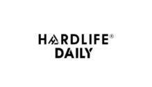 Lowongan Kerja Store Keeper di Hard Life Daily - Semarang
