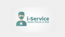 Lowongan Kerja Teknisi Hp – Admin di I – Service - Semarang