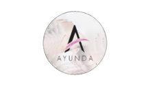 Lowongan Kerja Therapist di Ayunda House of Beauty - Semarang