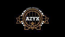 Lowongan Kerja Waiter di Azyx Beerhouse - Semarang