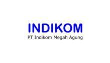 Lowongan Kerja Web App Full Stack Programmer di PT. Indikom Megah Agung - Semarang