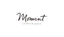 Lowongan Kerja Accounting di Moment Coffee - Semarang