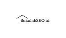 Lowongan Kerja Admin Sosial Media – CS di Sekolah SEO - Semarang