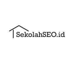 Lowongan Kerja Admin Sosial Media – CS di Sekolah SEO - Yogyakarta