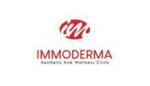 Lowongan Kerja Beautician di Immoderma - Semarang