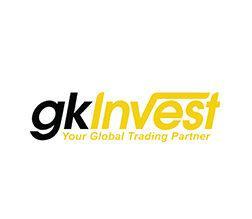 Lowongan Kerja CRO (Customer Relation Officer) – ABD (Associate of Business Development) di GK Invest Semarang - Yogyakarta