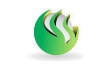 Lowongan Kerja Community Sales Executive (CSE) – Telemarketing Perbankan di PT. Infinity Plus Solution - Semarang