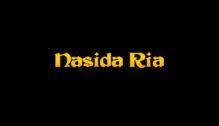 Lowongan Kerja Digital Marketing & Social Media Handling di Nasida Ria Management - Semarang