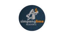 Lowongan Kerja Front Desk Agent di Simpang Lima Residence - Semarang