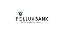 Lowongan Kerja Front Office – Akunting di PT. BPR Pollux - Semarang