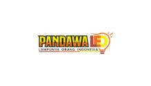 Lowongan Kerja HR Manager di Pandawa Led Indonesia - Semarang