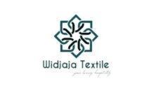 Lowongan Kerja Helper Jahit di CV. Widjaja Textile - Semarang