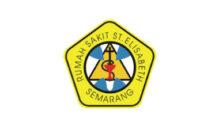 Lowongan Kerja IT Support – Perekam Medis di RS Elisabeth - Semarang