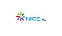 Lowongan Kerja Kasir – Customer Service/GRO di Nice Spa - Semarang