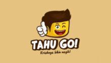 Lowongan Kerja Koordinator Team di Tahu Go Semarang - Semarang