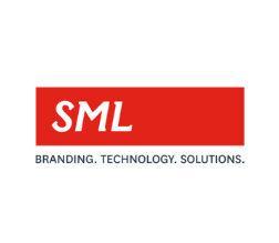 Lowongan Kerja Leader Finance & Accounting di PT. SML Indonesia Private - Yogyakarta