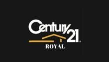Lowongan Kerja Marketing Associate di Century 21 Royal - Semarang