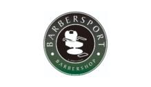 Lowongan Kerja Mobile Kapster di Barbersport Semarang - Semarang