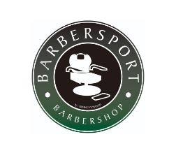 Lowongan Kerja Mobile Kapster di Barbersport Semarang - Yogyakarta