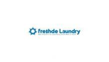 Lowongan Kerja SPV Laundry di Freshde Laundry - Semarang