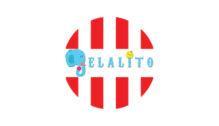 Lowongan Kerja Server/Barista di Gelalito - Semarang
