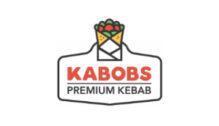 Lowongan Kerja Sopir di Kabobs - Semarang