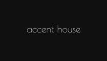 Lowongan Kerja Beberapa Posisi Pekerjaan di Accent House - Luar Semarang