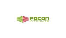 Lowongan Kerja Supervisor Teknisi Listrik di PT. Focon Interlite - Semarang