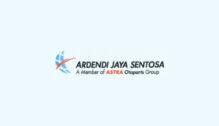 Lowongan Kerja Team Lead Sales Area di PT. Ardendi Jaya Sentosa - Semarang