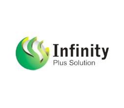 Lowongan Kerja Team Leader – Sales User Acqusition di PT. Infinity Plus Solution - Yogyakarta