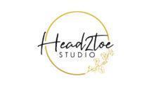 Lowongan Kerja Therapist Kecantikan di Head2toe Studio - Semarang