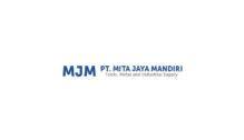 Lowongan Kerja Tukang Potong – Admin Online di PT. Mita Jaya Mandiri - Semarang