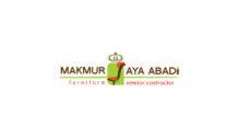 Lowongan Kerja Admin Gudang/Stock Controller di CV. Makmur Jaya Abadi - Luar Semarang