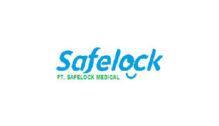 Lowongan Kerja Apoteker (Penanggung Jawab Teknis) di PT. Safelock Medical - Luar Semarang