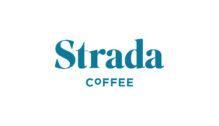 Lowongan Kerja Barista – Server di Strada Coffee - Semarang