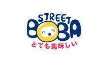 Lowongan Kerja Bobarista di Street Boba Ngesrep Semarang - Semarang